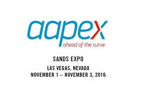 aapex-2016