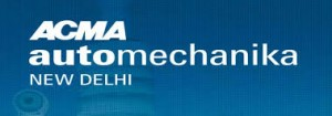 ACMA Automechanika ND 2017